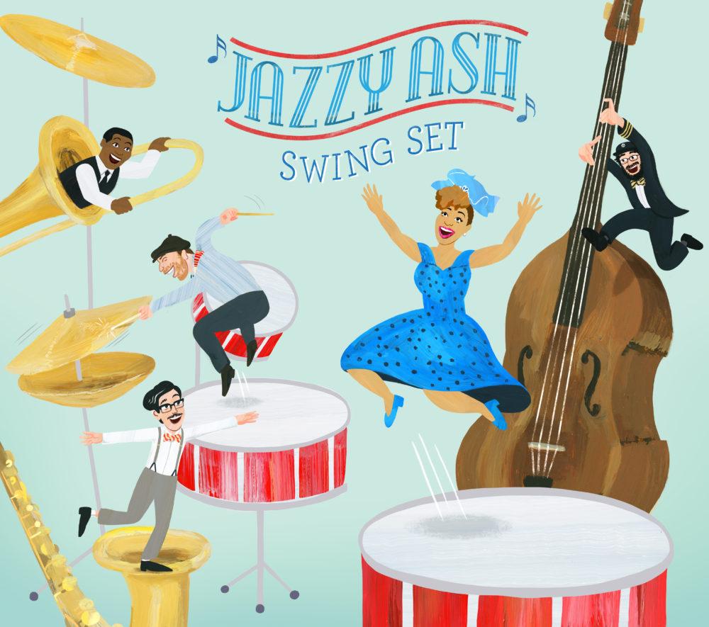 JAZZYASH-jazzyCover_CD_fullres-e1499735804449.jpg