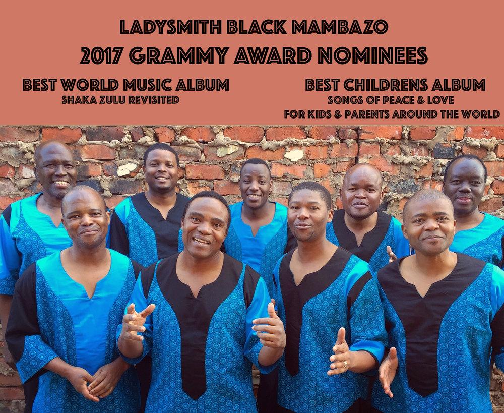 LADYSMITH-GrammyPictureGroup-LBM-1512055379.jpg
