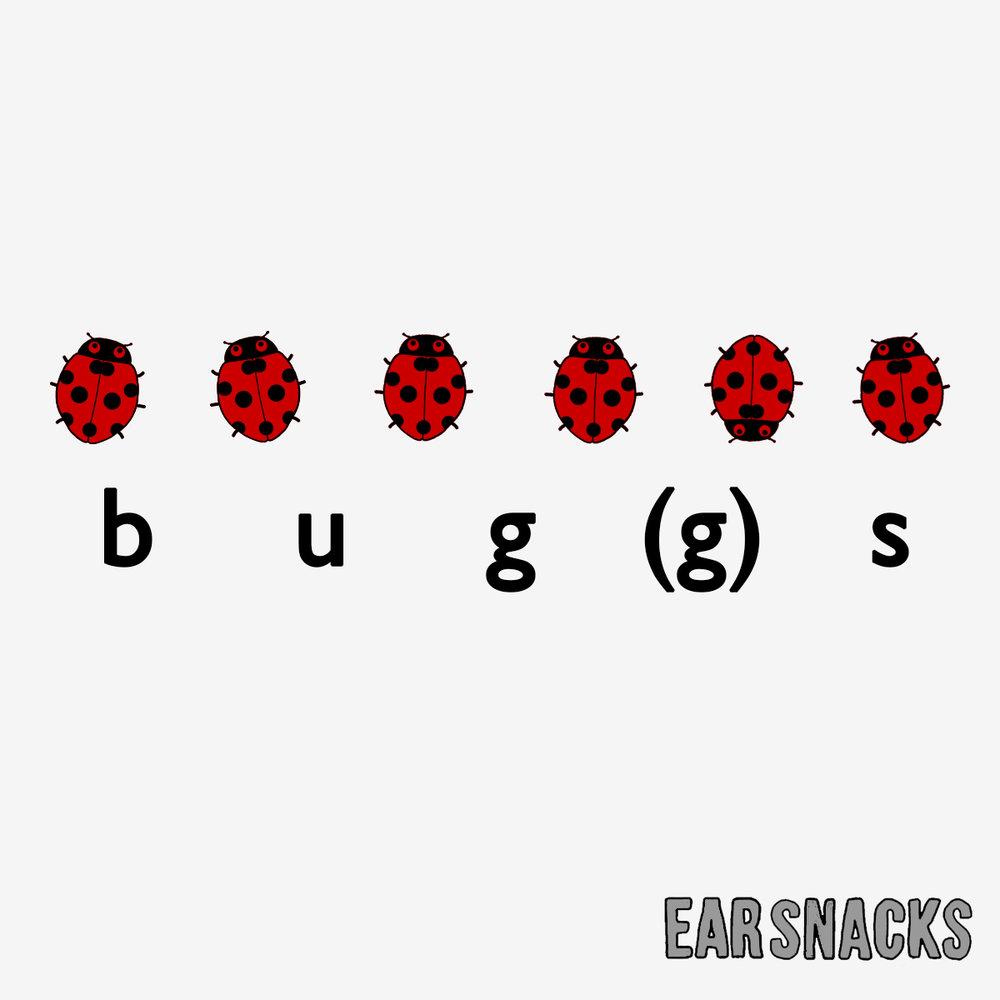 bug(g)s-FNL.jpg