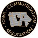 ICA Logo Black.jpg