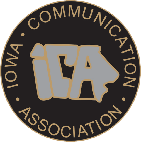 Iowa Communication Association