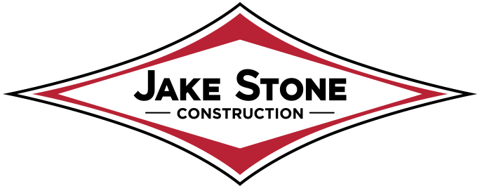 Jake Stone Construction