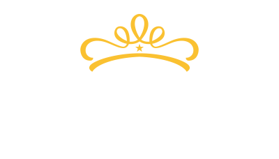 Weston Wine Company