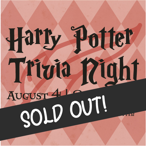 HP Trivia Night Sold Out for Website@1.5x-100.jpg