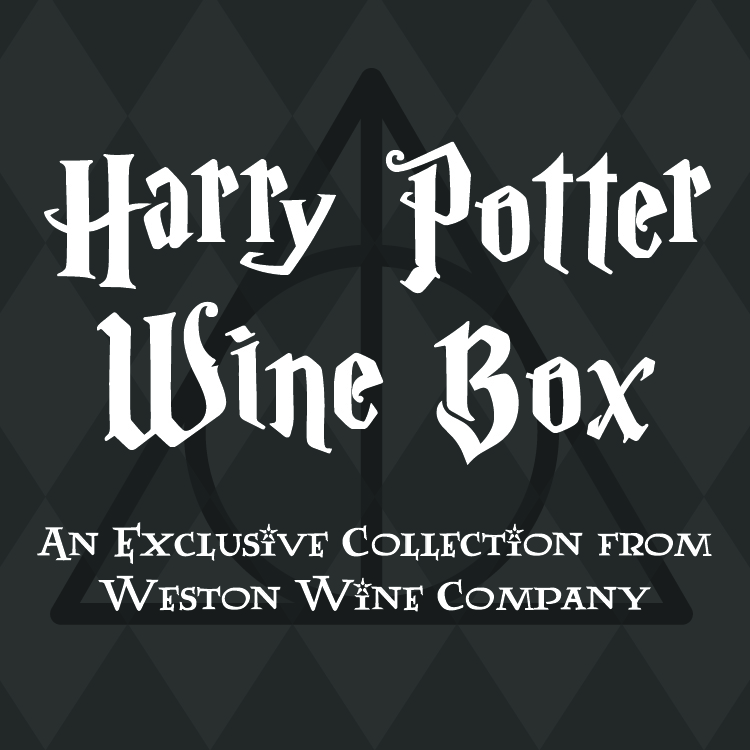 HP Wine Box Square@1.5x-100.jpg