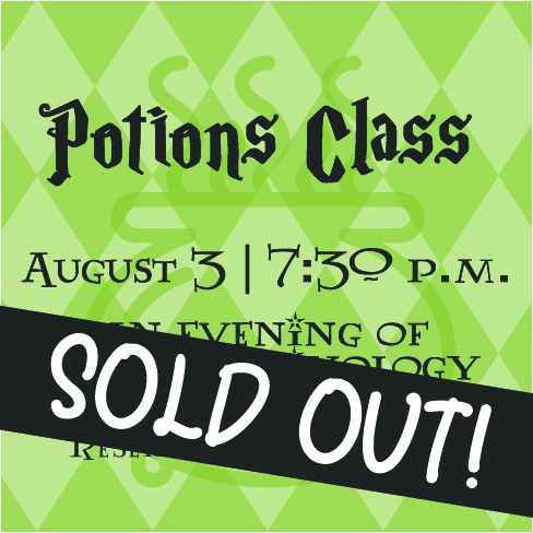 HP Potions Sold Out@1.5x-100.jpg