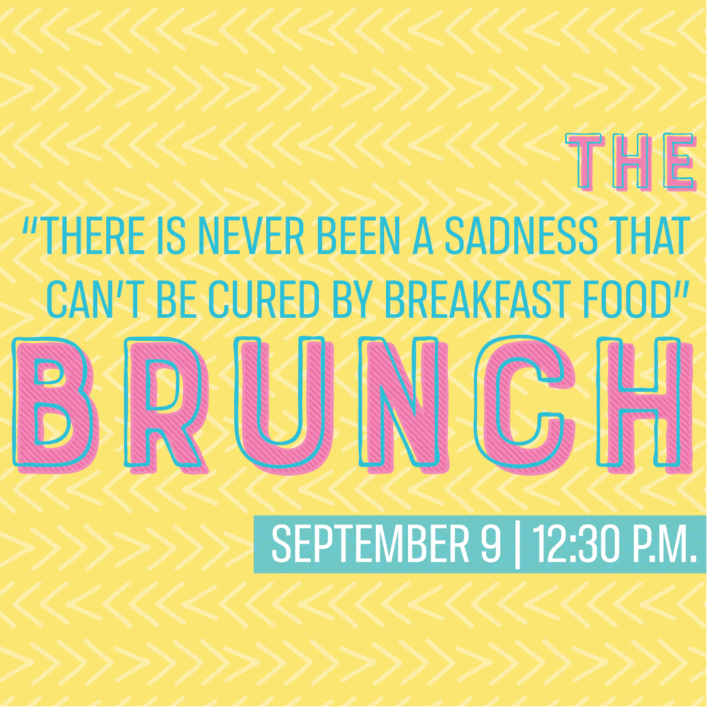 Brunch Square@2x.png