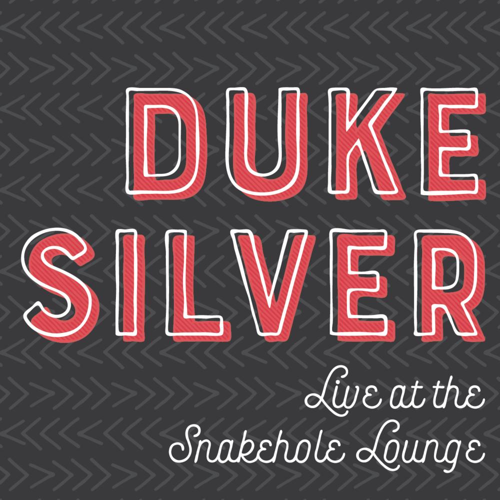 Duke Silver Square@2x.png