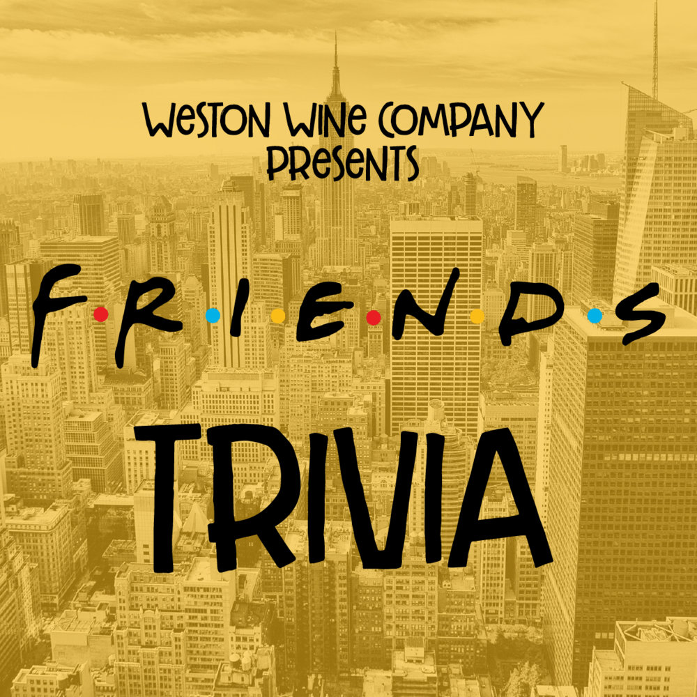Friends Trivia Square@1.5x.png