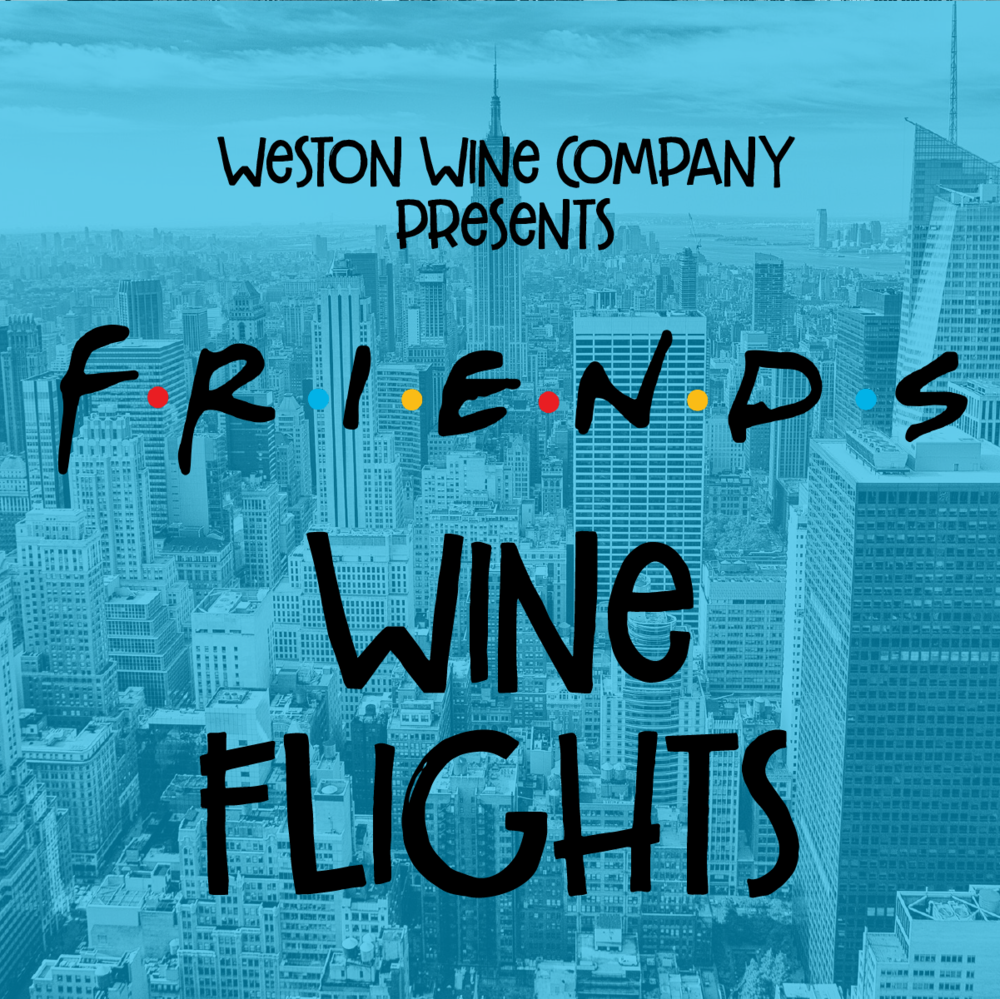 Friends Flights Square@1.5x.png
