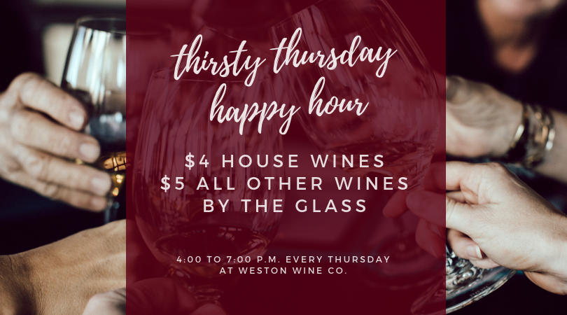 thirsty thursday classes (3).png