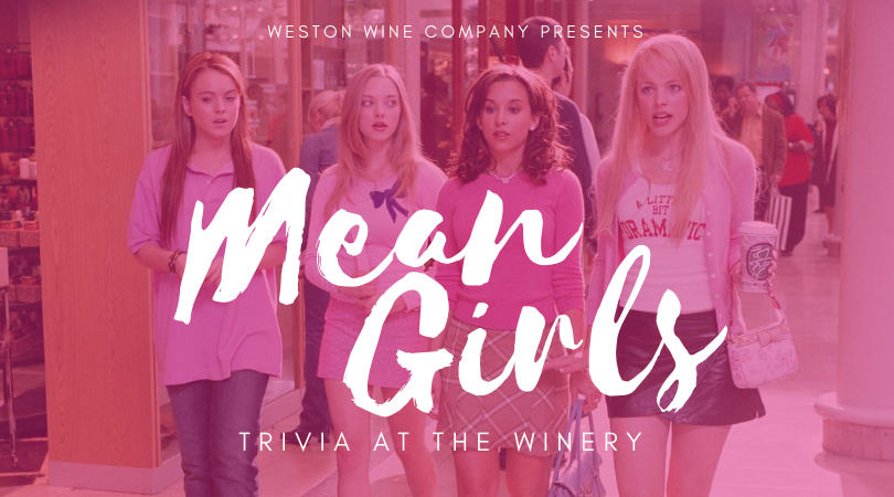 Mean Girls Trivia (2).png