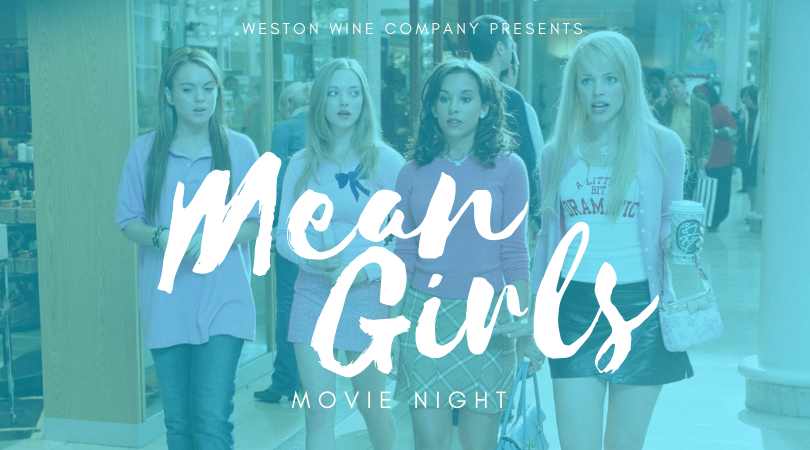 Copy of Mean Girls Trivia.png
