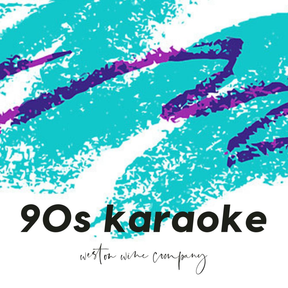 90s Karaoke Square.png