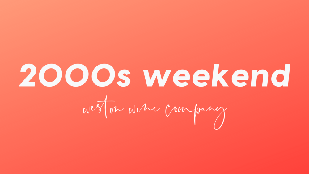 00s Weekend FB Event.png