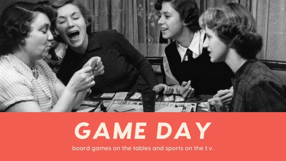 Game Day FB Event.png