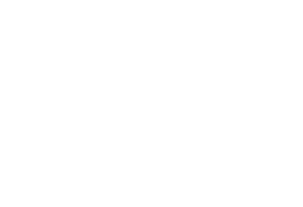 Story Header Text.png
