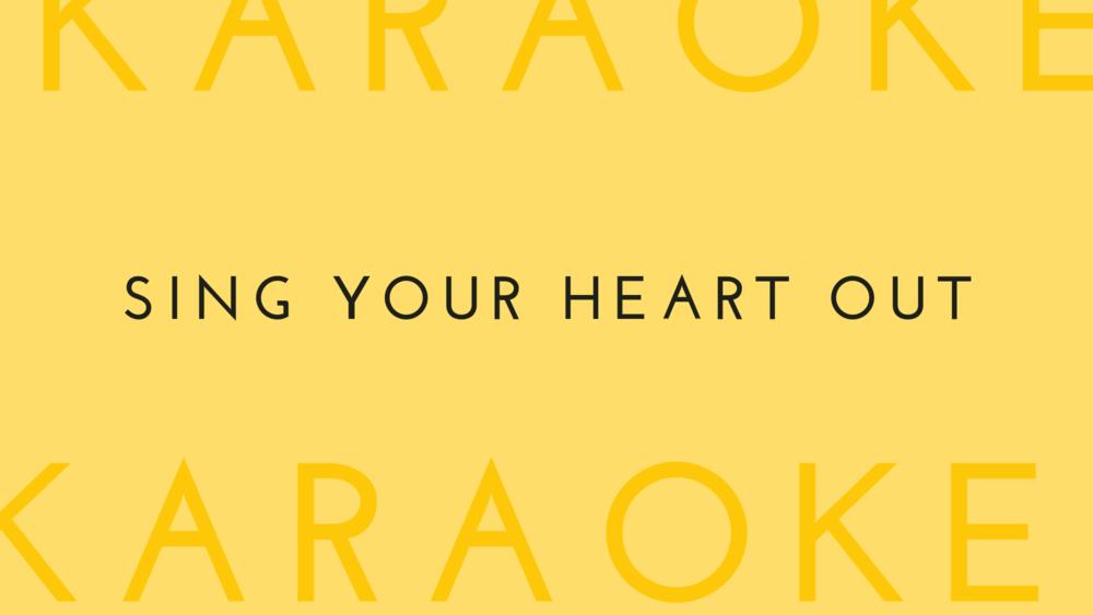 Karaoke Cover.png