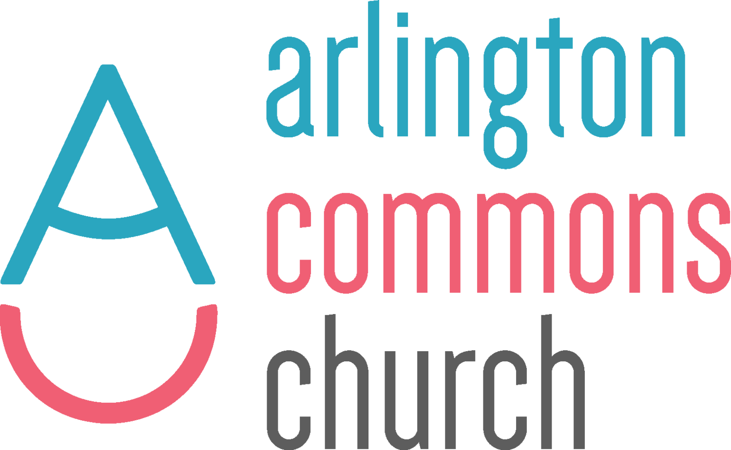 Arlington Commons Church