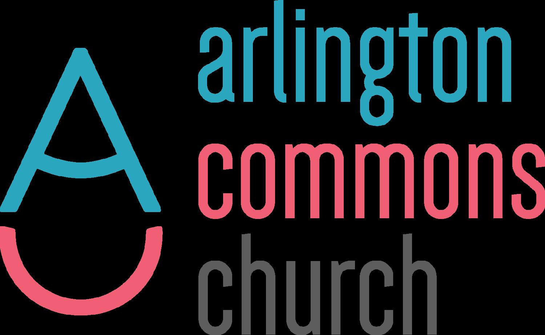 Arlington Commons Church