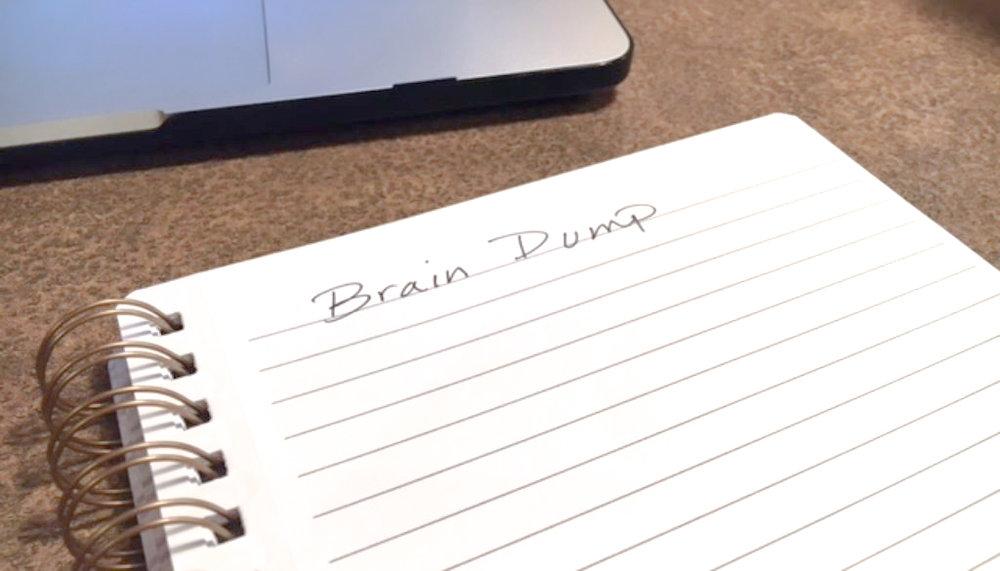 Brain-Dump-handwritten-monaplanner_kansascity.jpg