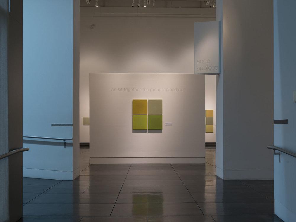 anne-appleby-tacoma-art-museum.jpg