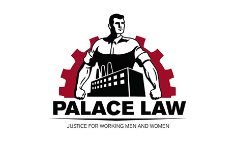 Palace-Law-logo.jpg