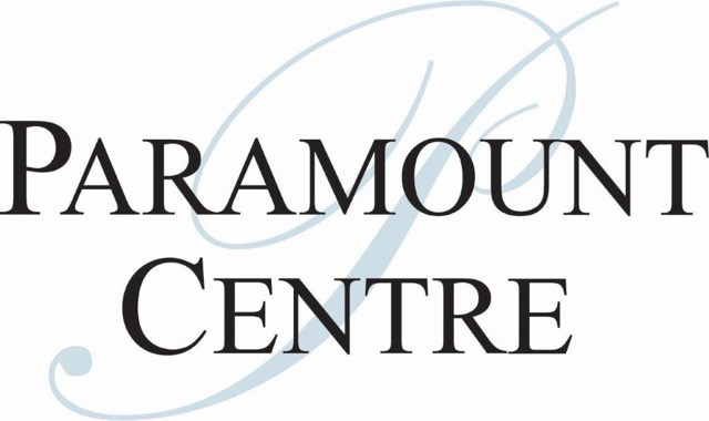 Paramount Centre Large Logo copy.jpeg