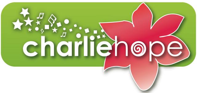 CharlieHopeLogo.png