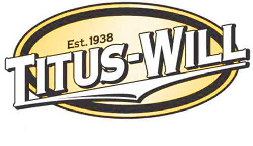 TitusWill2.jpg