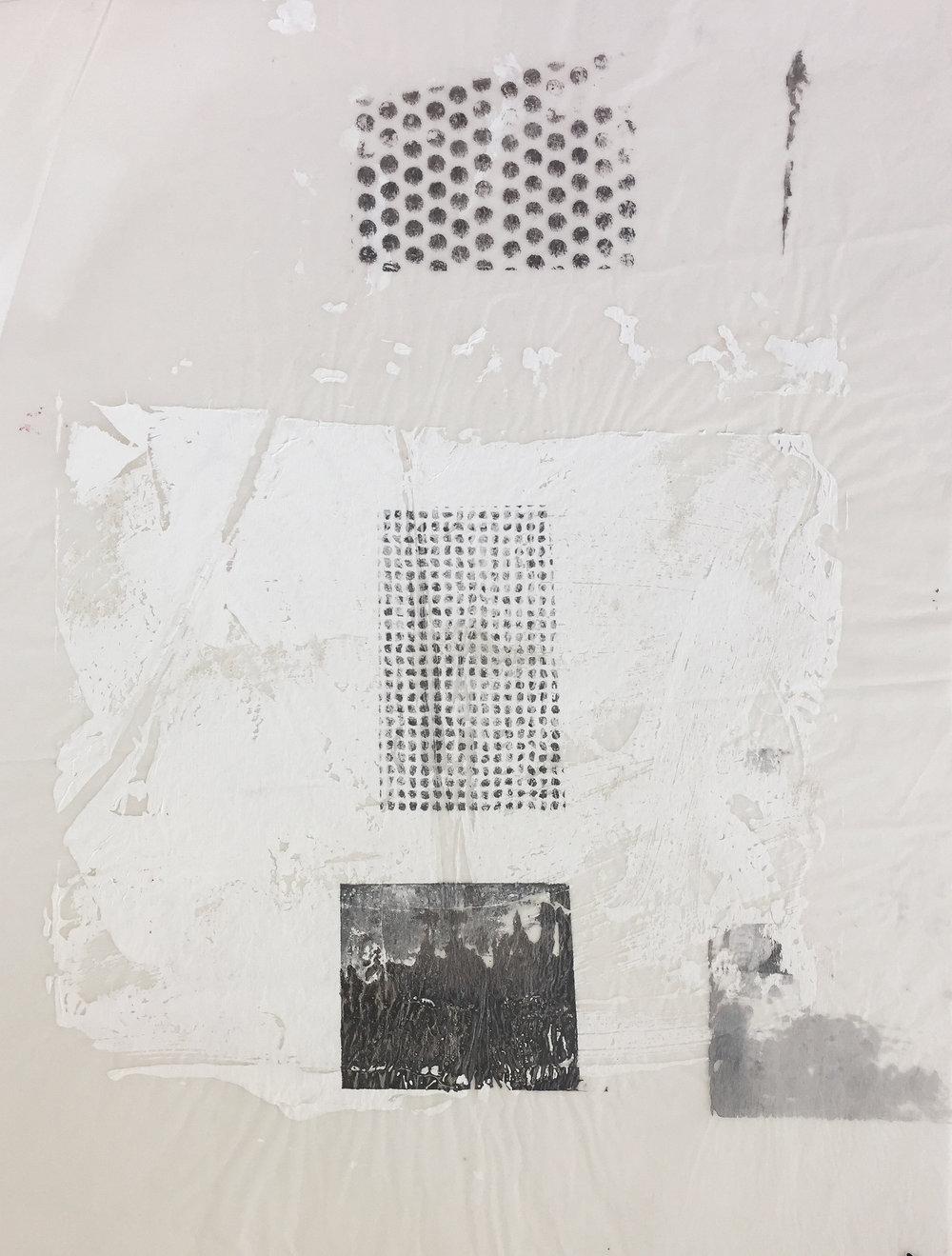 Trace_Print10.jpg