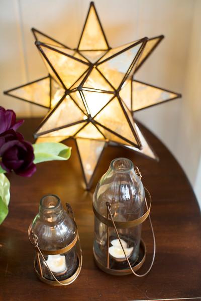 star-lamp.jpg