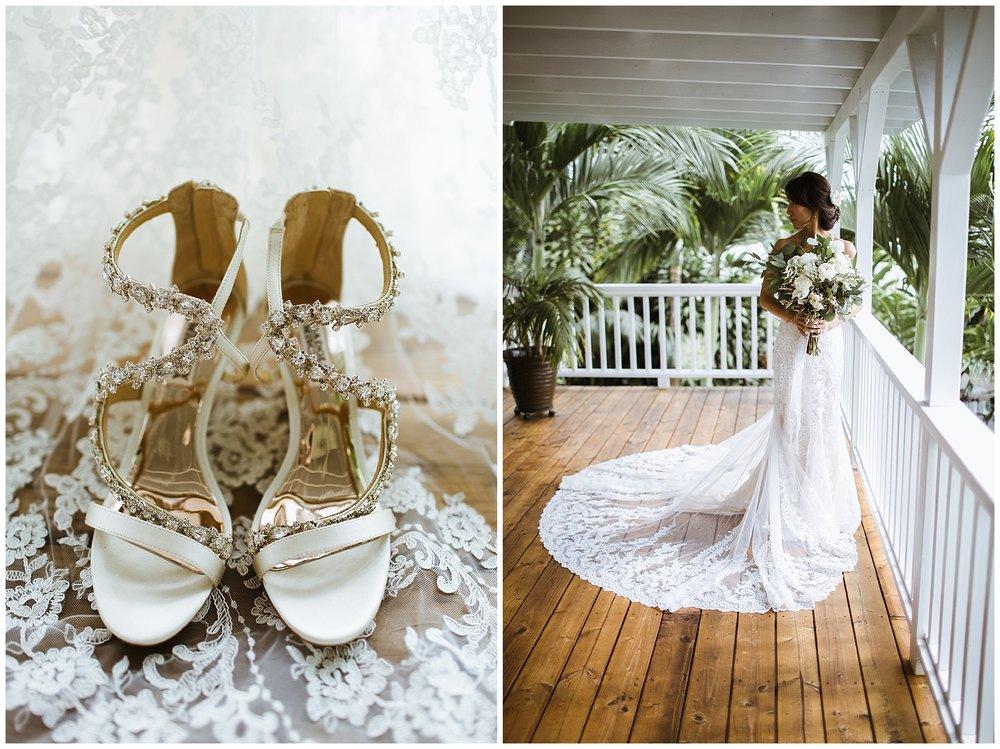 Bliss in Bloom Kailua Kona Hawaii Wedding Event Coordination_0055.jpg