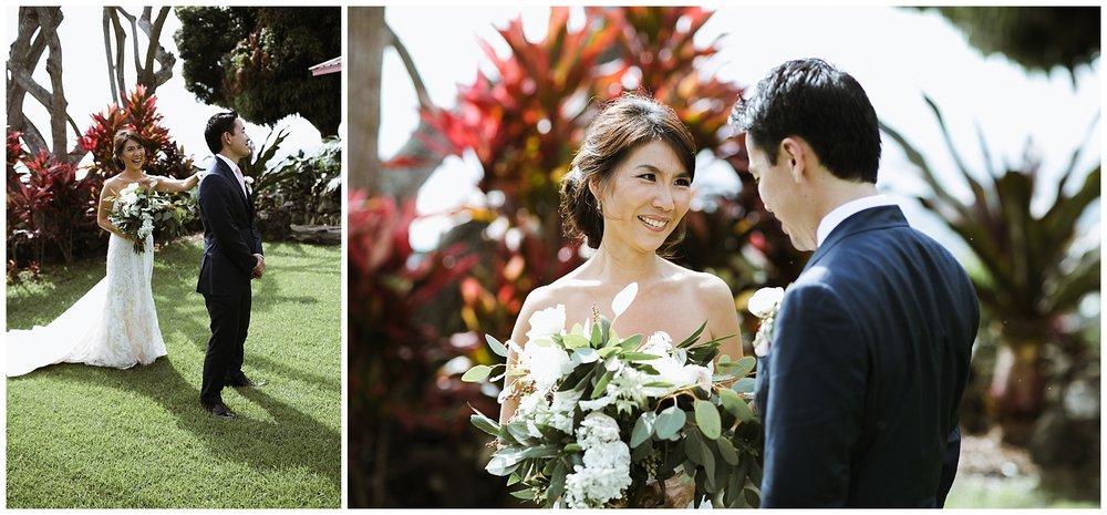 Bliss in Bloom Kailua Kona Hawaii Wedding Event Coordination_0058.jpg