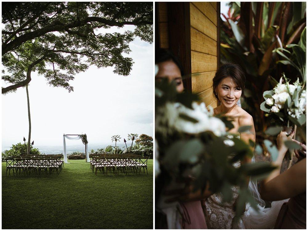 Bliss in Bloom Kailua Kona Hawaii Wedding Event Coordination_0060.jpg