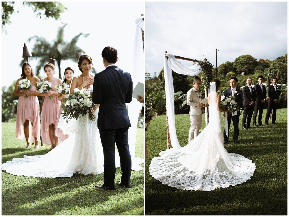 Bliss in Bloom Kailua Kona Hawaii Wedding Event Coordination_0061.jpg
