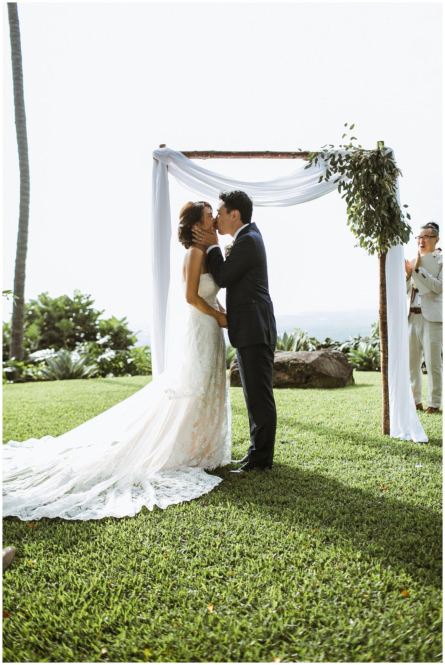 5550e870a4 Bliss in Bloom Kailua Kona Hawaii Wedding Event Coordination 0062.jpg