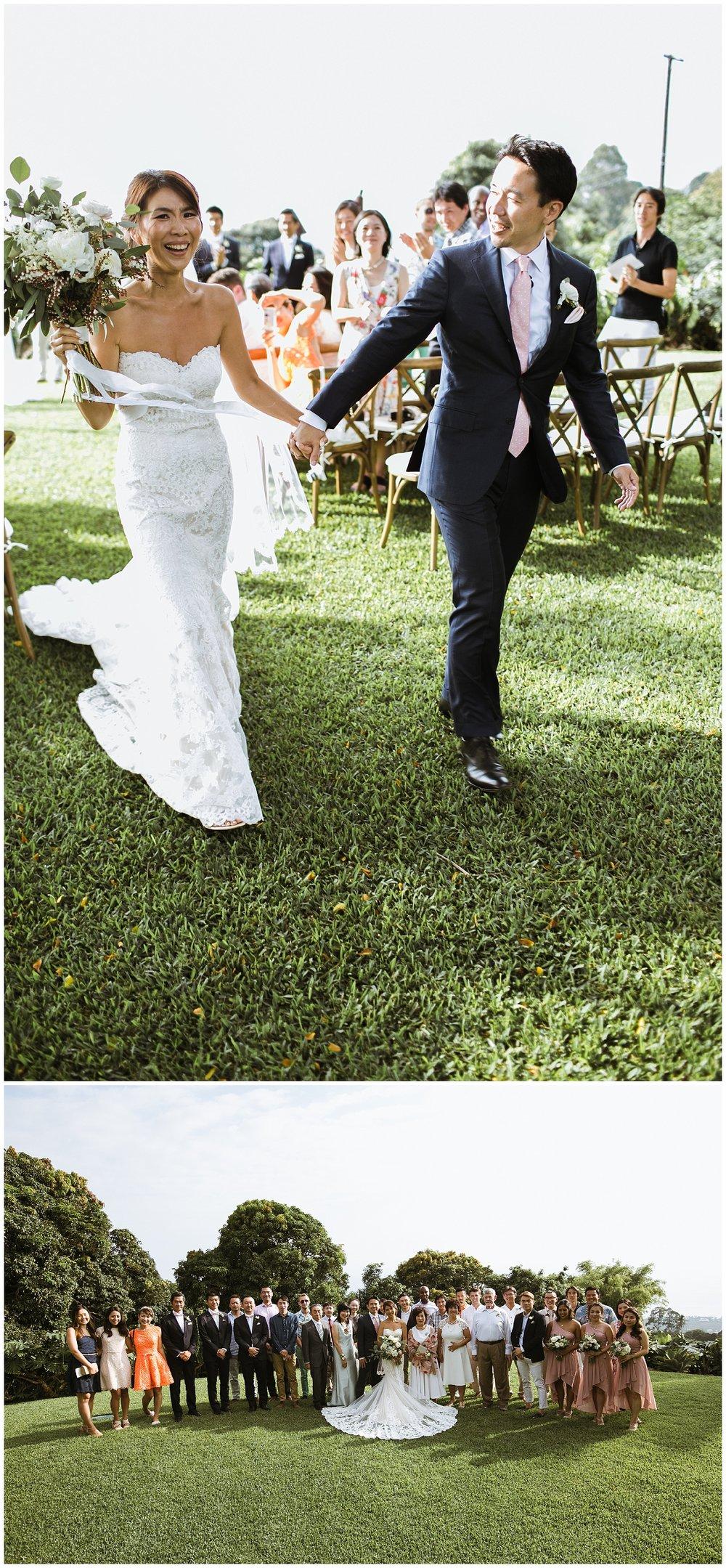 Bliss in Bloom Kailua Kona Hawaii Wedding Event Coordination_0063.jpg