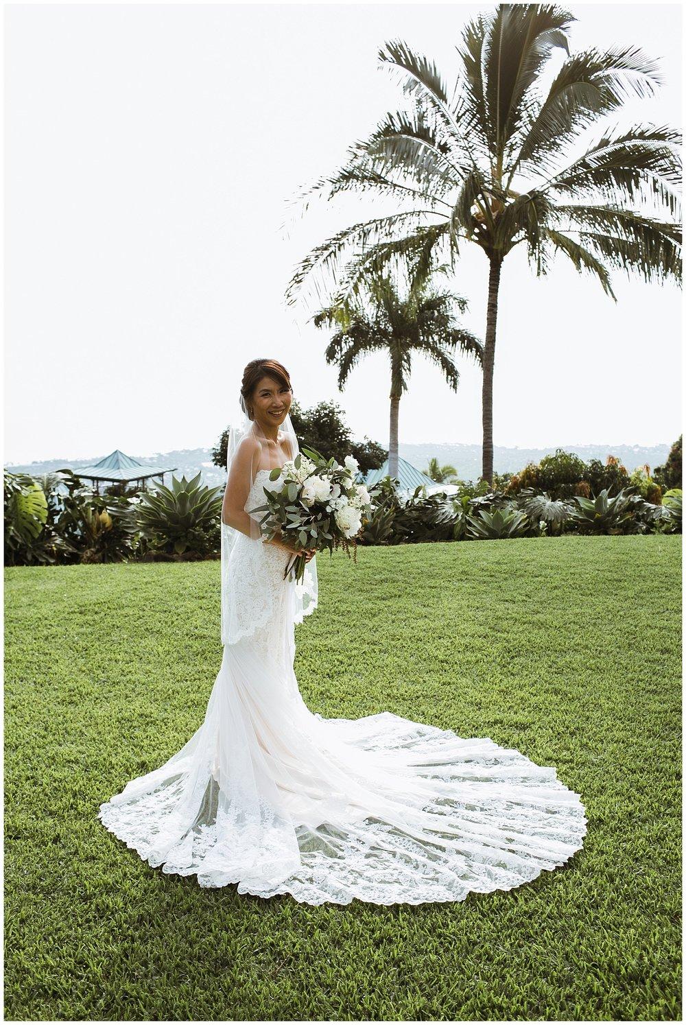 Bliss in Bloom Kailua Kona Hawaii Wedding Event Coordination_0064.jpg