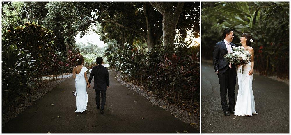 Bliss in Bloom Kailua Kona Hawaii Wedding Event Coordination_0071.jpg