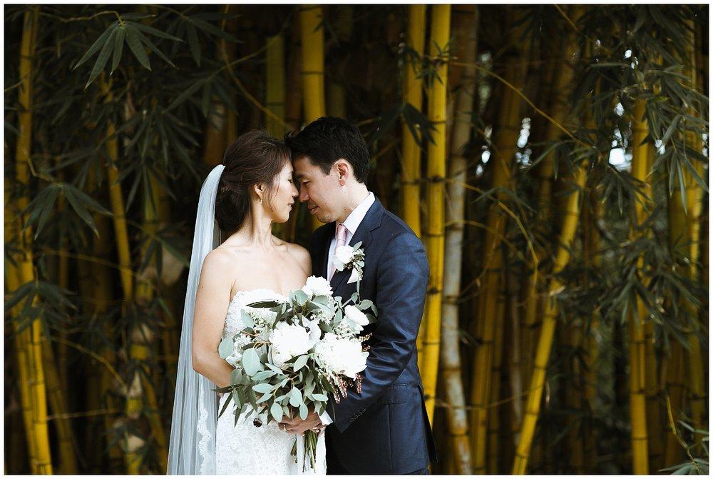 Bliss in Bloom Kailua Kona Hawaii Wedding Event Coordination_0072.jpg