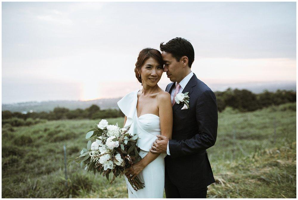 Bliss in Bloom Kailua Kona Hawaii Wedding Event Coordination_0073.jpg