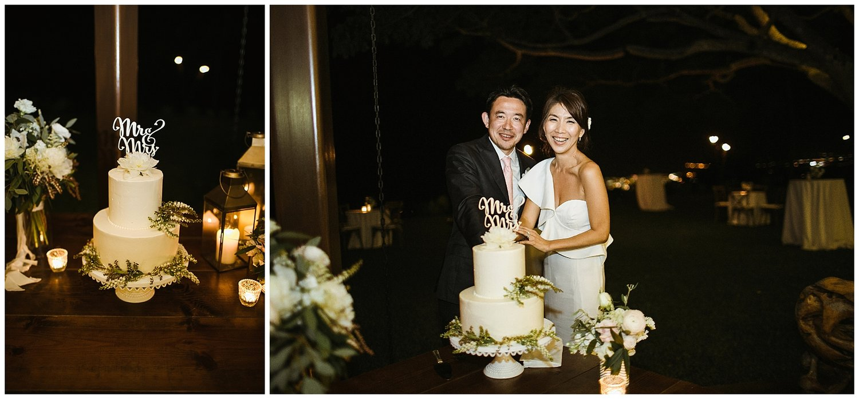 998ceed16d Bliss in Bloom Kailua Kona Hawaii Wedding Event Coordination 0074.jpg