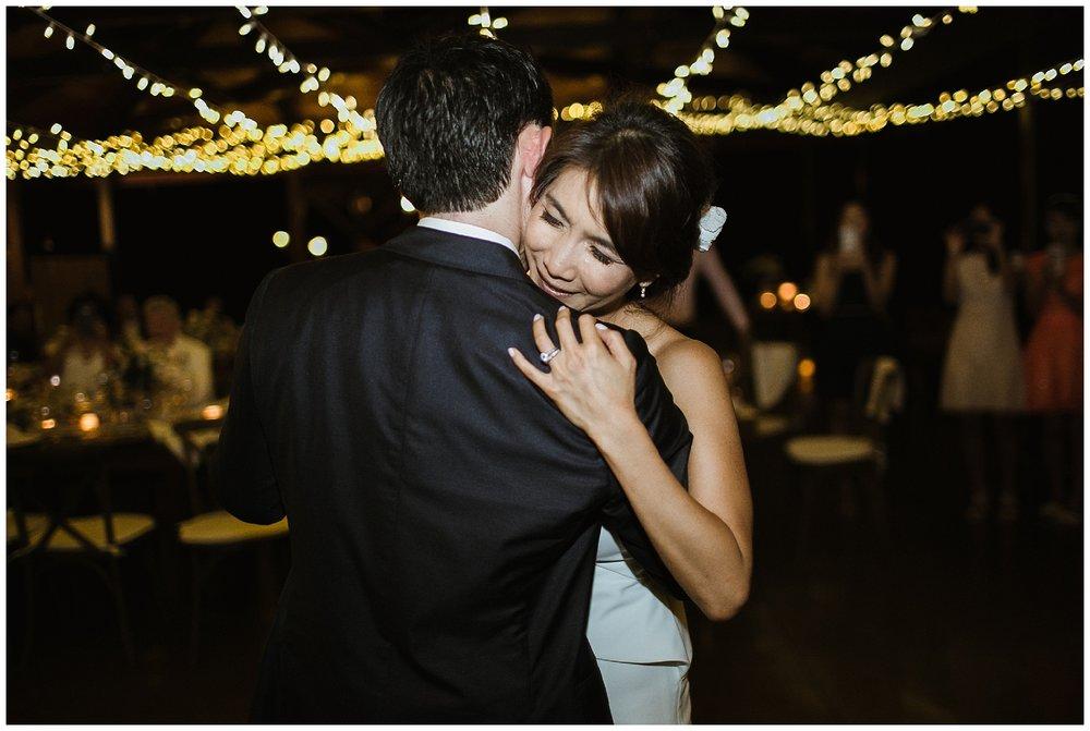 Bliss in Bloom Kailua Kona Hawaii Wedding Event Coordination_0075.jpg