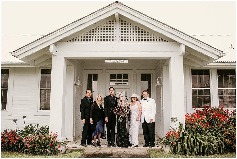 Bliss in Bloom Kailua Kona Hawaii Wedding Event Coordination_0148.jpg