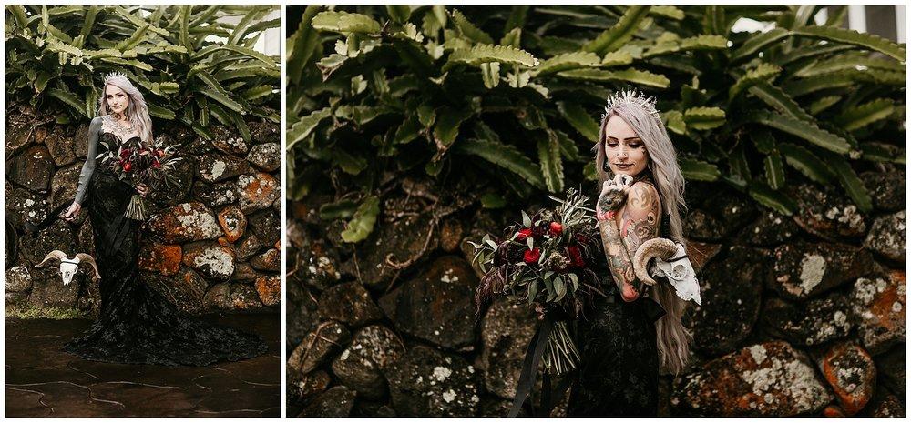 Bliss in Bloom Kailua Kona Hawaii Wedding Event Coordination_0150.jpg