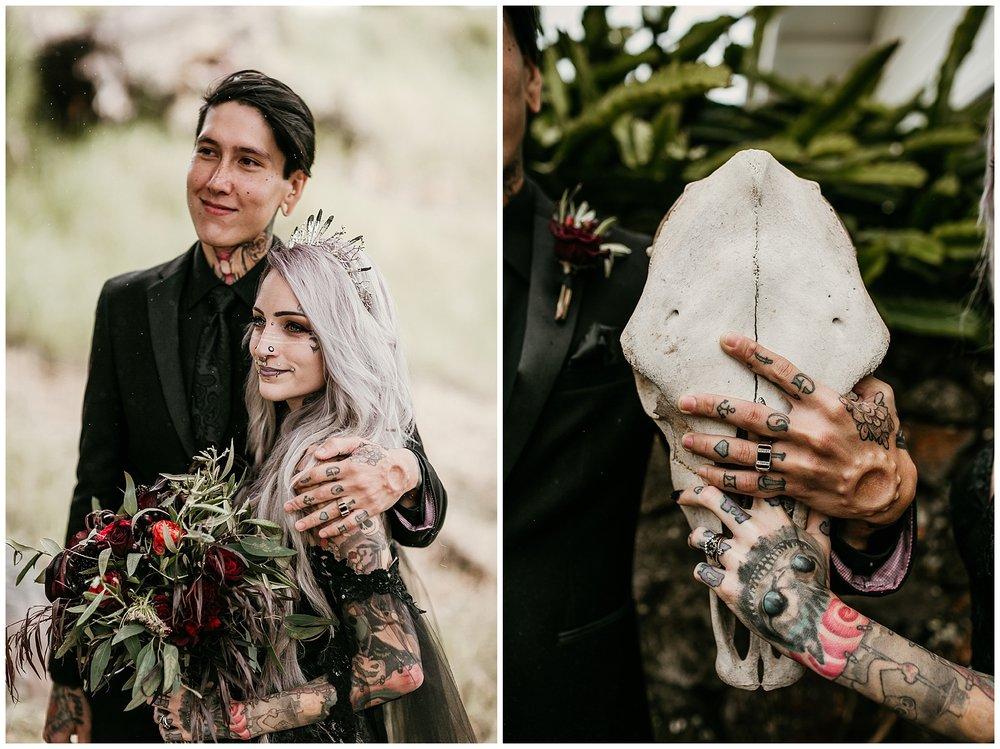 Bliss in Bloom Kailua Kona Hawaii Wedding Event Coordination_0152.jpg