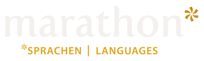 Marathon_Logo400.png