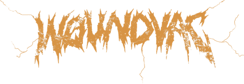 Woundvac Official Band Page