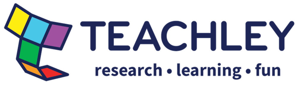 teachley-logo-horizontal lg.png